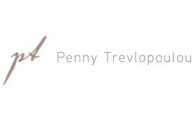 pennybow, pennytrevlopoulou, illustrator, fashion illustrator, animator, uk, illustrator Glasgow,